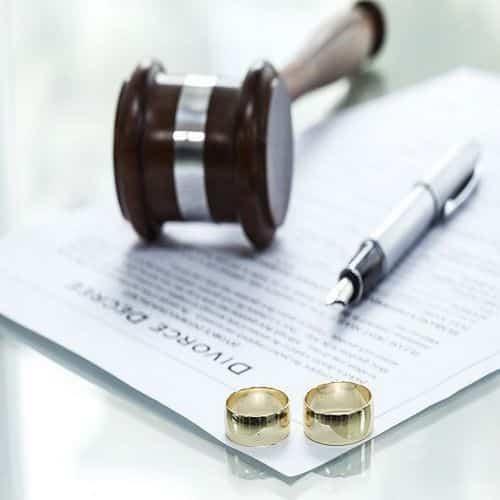 هزینه-طلاق- توافقی