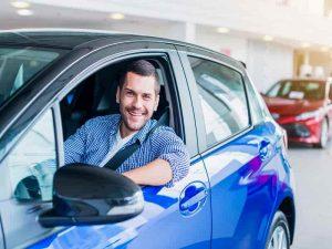 وام بانکی خودرو (شرایط و مدارک)