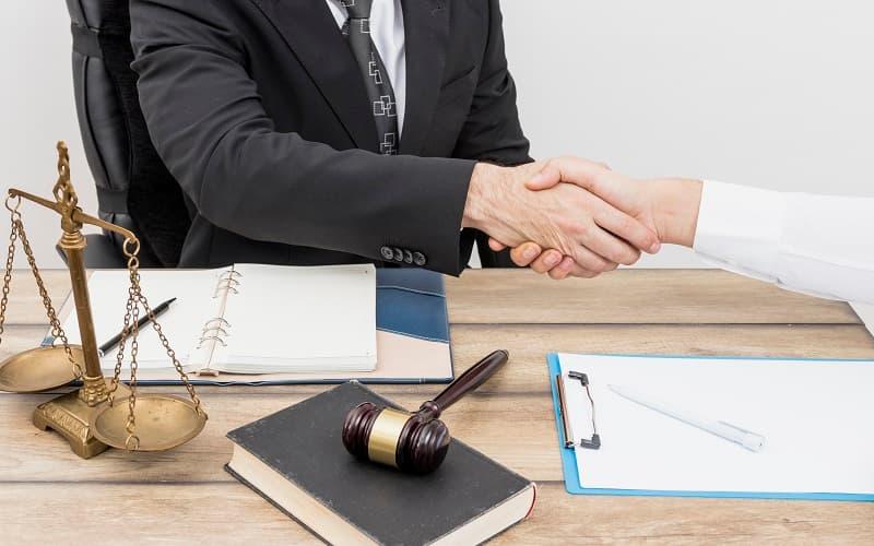 ماده 10 قانون مدنی و عقد صلح