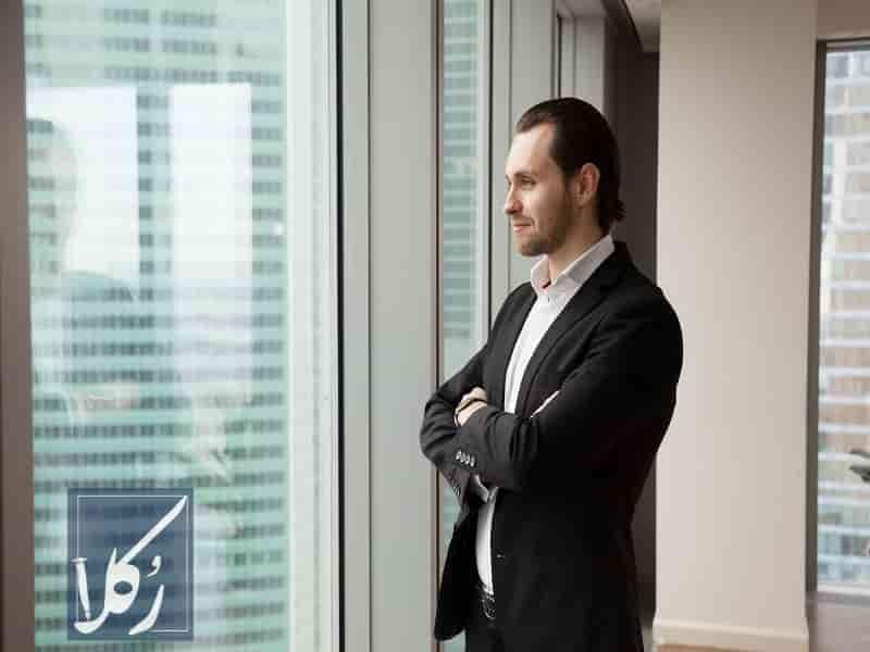 نمونه قرارداد سرمایه گذاری خطرپذیر