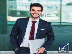 تفاوت وکیل و مشاور حقوقی