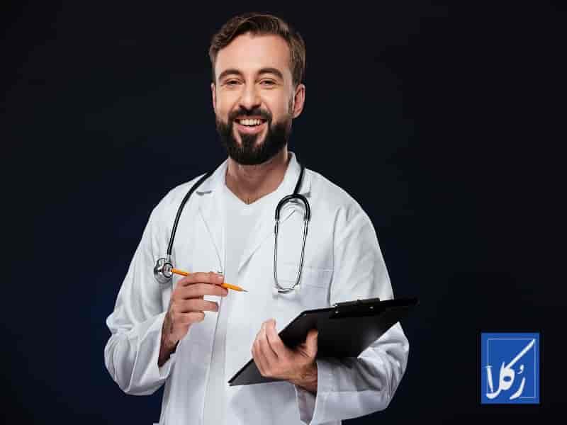 شراکت با دندانپزشک