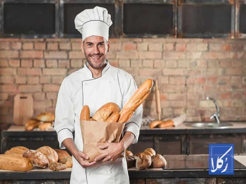 قرارداد اجاره نانوایی