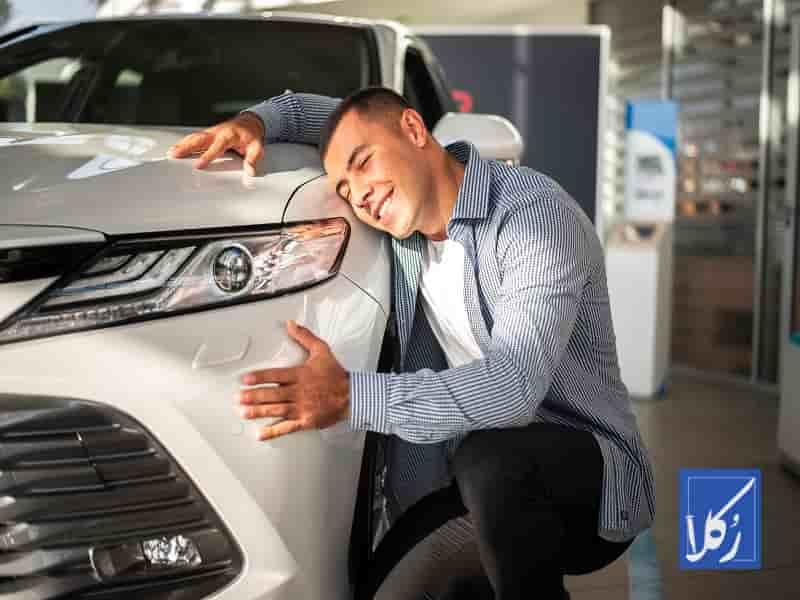 قرارداد کارگزاری فروش خودرو