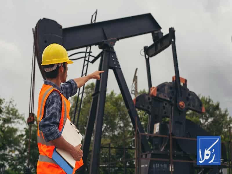 نمونه قرارداد کارگزاری گازوئیل