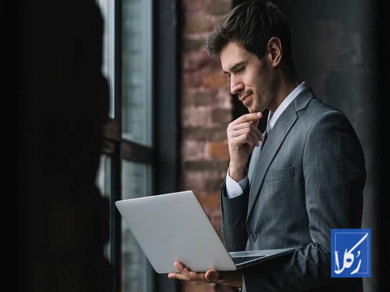 نمونه قرارداد کارگزاری انجام امور بازرگانی