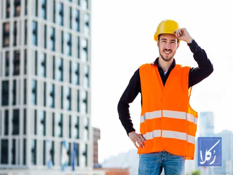 متن قرارداد کارگزاری ساختمان