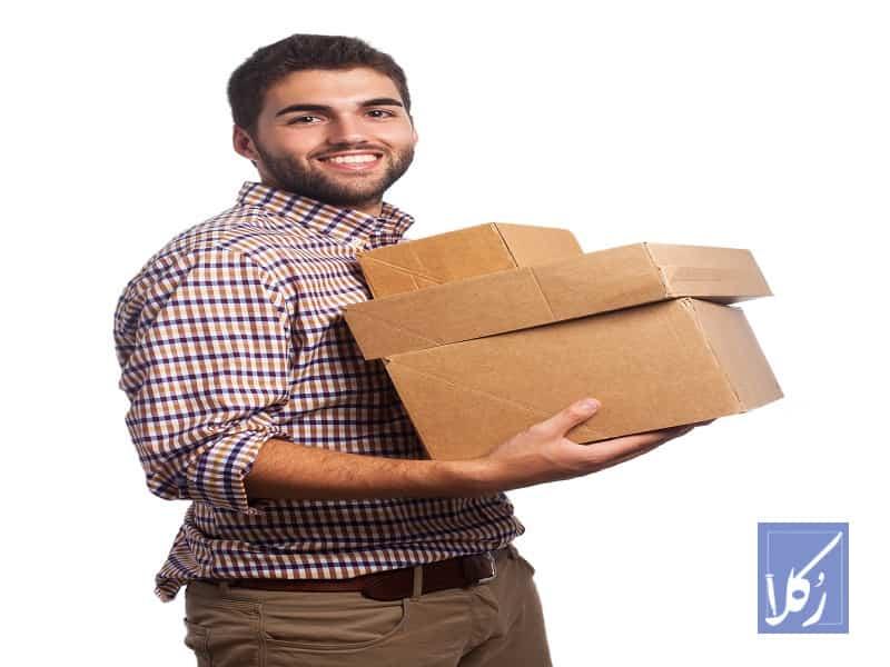 قرارداد نمایندگی خدمات پس از فروش