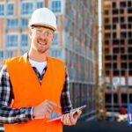 قرارداد بنایی