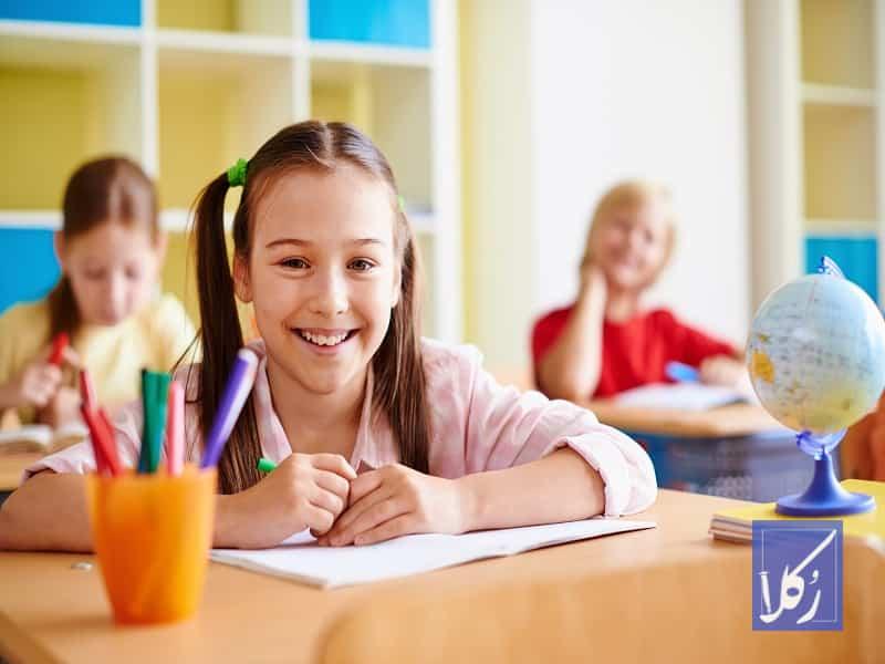 قرارداد اعطای نمایندگی آموزشی