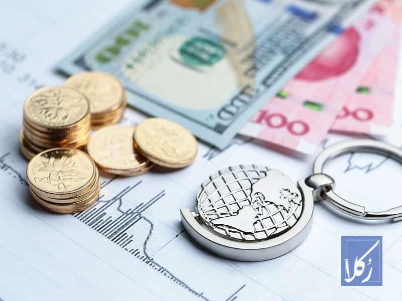 قرارداد نمایندگی انحصاری بین المللی