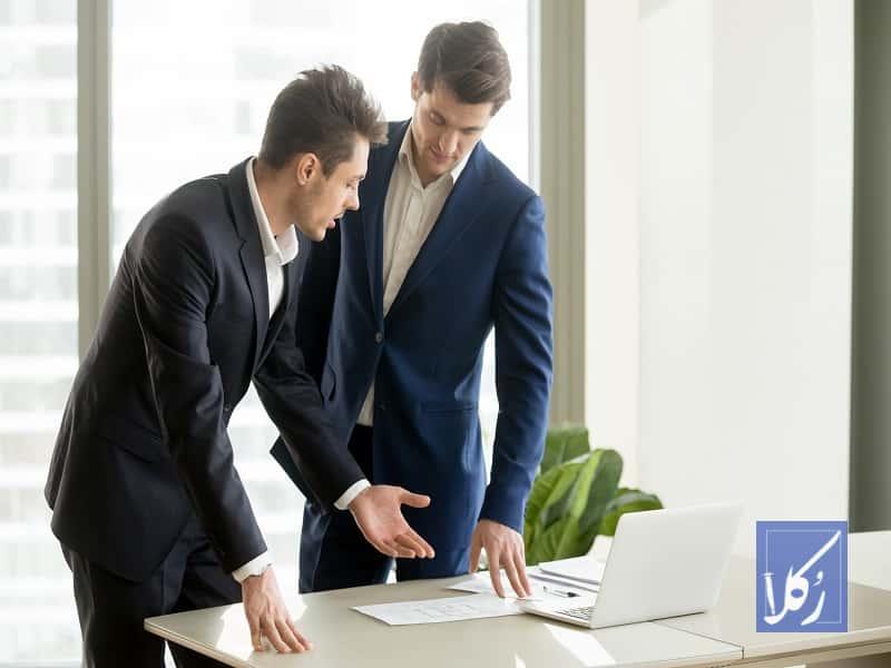نمونه قرارداد جعاله پیگیری و اجرای امور ثبتی