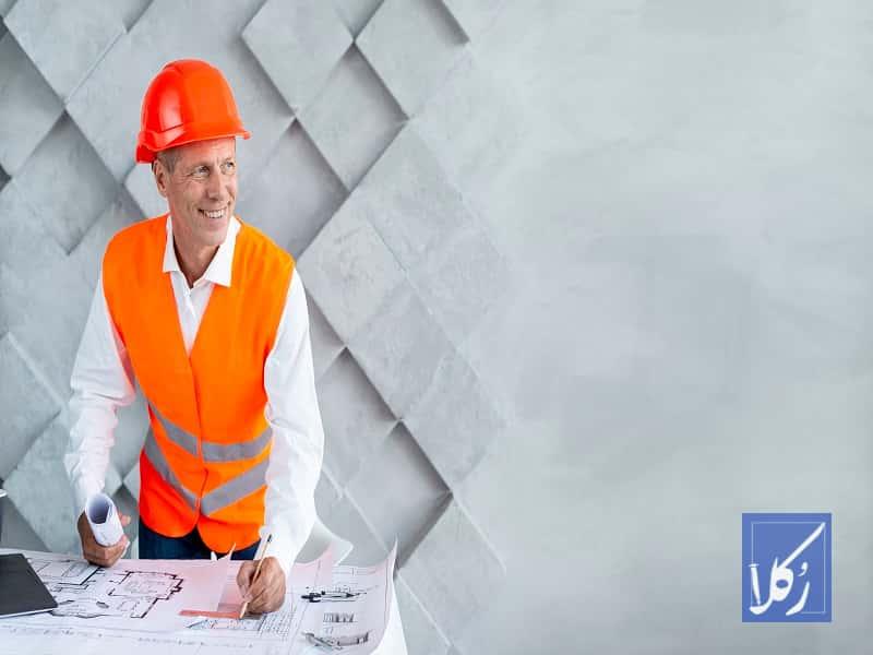 نمونه قرارداد مشارکت پیمانکاری ساختمان