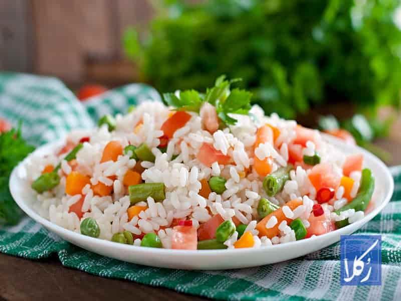 نمونه قرارداد کارگزاری برنج