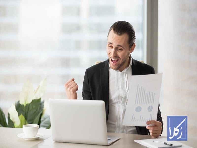 قرارداد نمایندگی بازرگانی