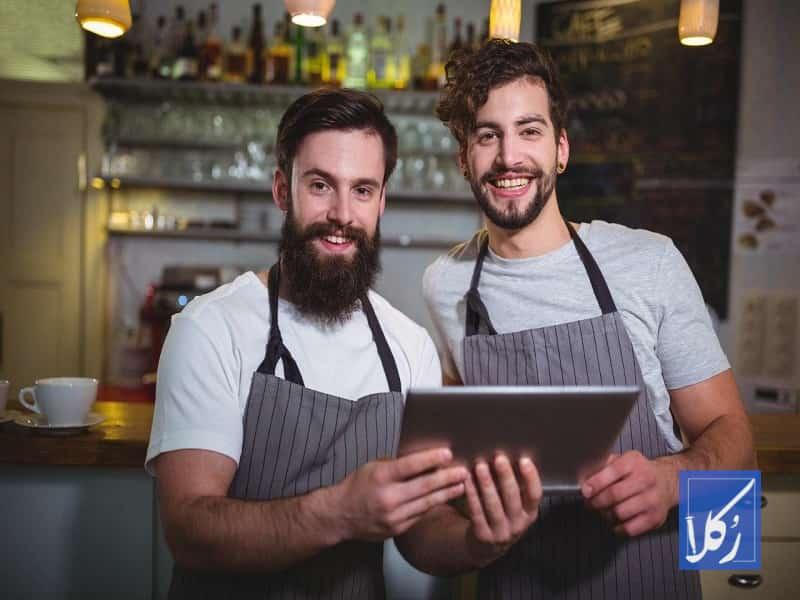 نمونه قرارداد کارکنان رستوران