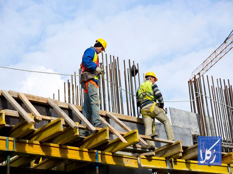 نمونه قرارداد امانی ساختمانی