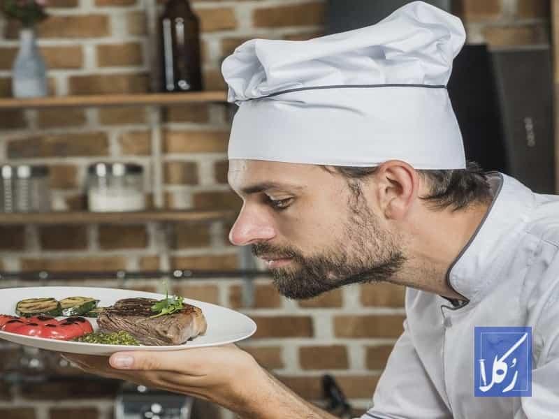 نمونه قرارداد استخدام رستوران