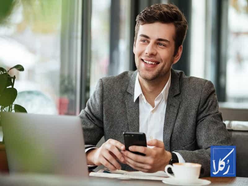 نمونه قرارداد سرمایه گذاری در استارت آپ