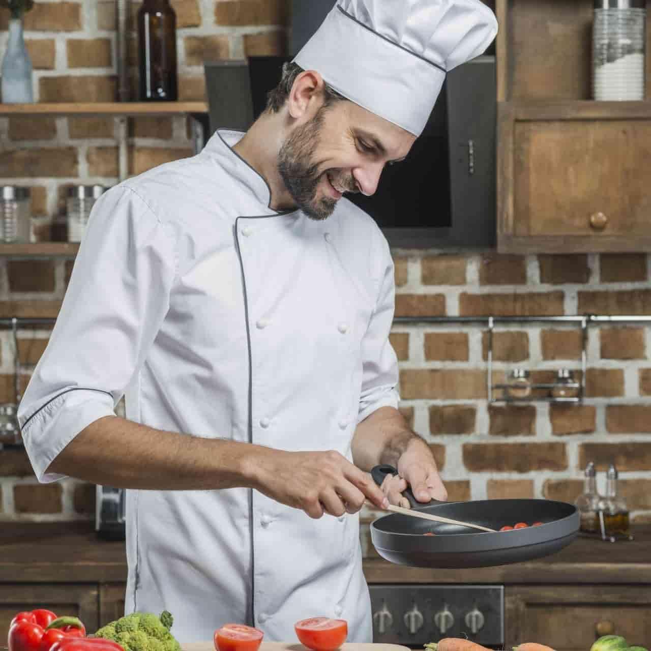 نمونه قرارداد رستوران با پرسنل