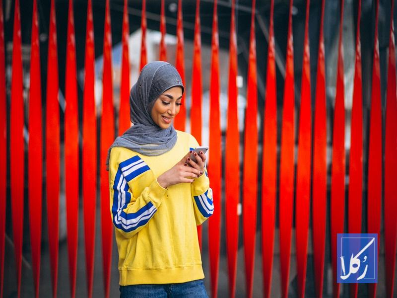 قرارداد فروش اقساطی گوشی موبایل