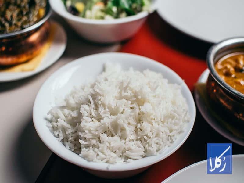 نمونه قرارداد خرید برنج