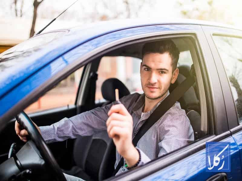 قرارداد آژانس با راننده