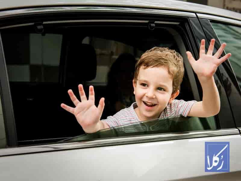 قرارداد حواله خودرو