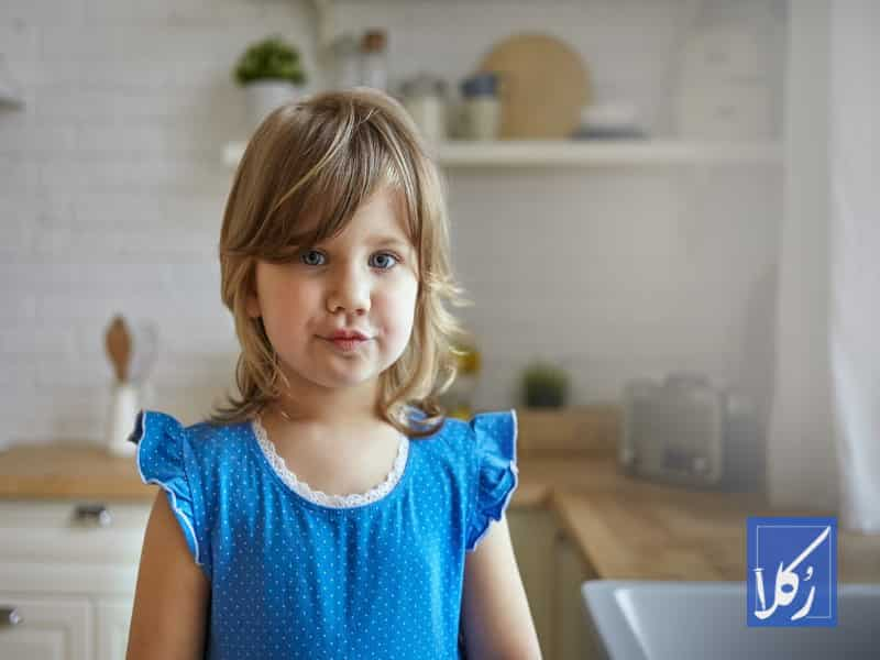 قرارداد مربی مهد کودک