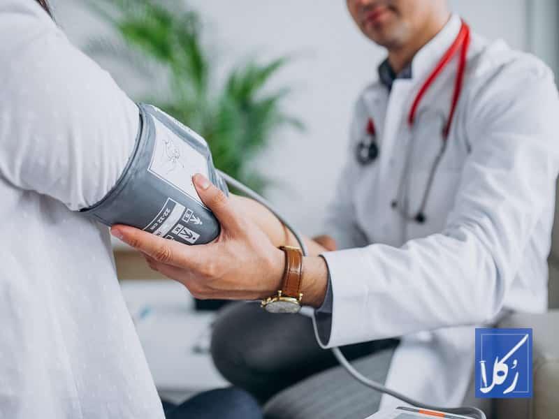 قرارداد فروش کالای پزشکی