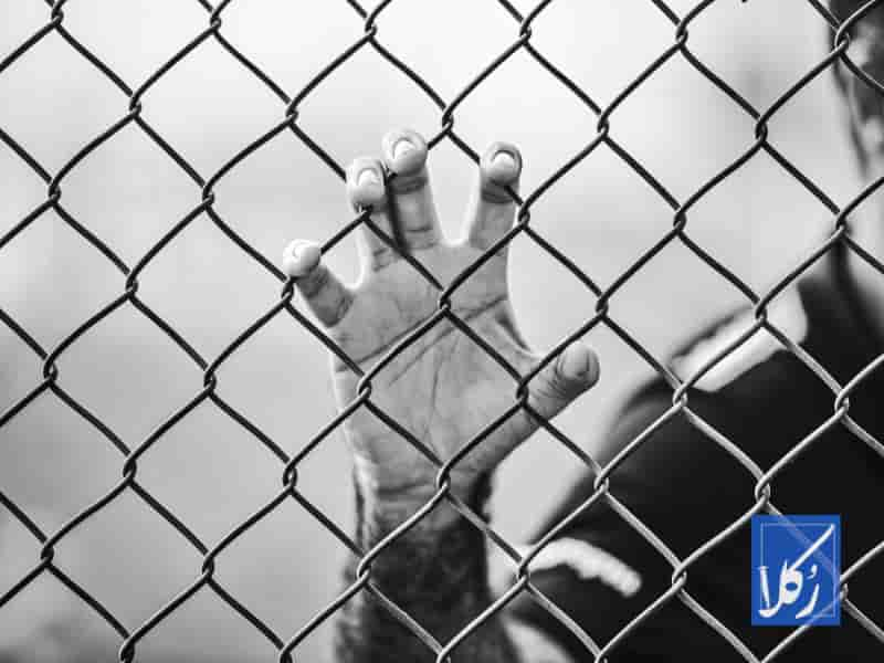 لایحه دفاعیه در پرونده سرقت تعزیری