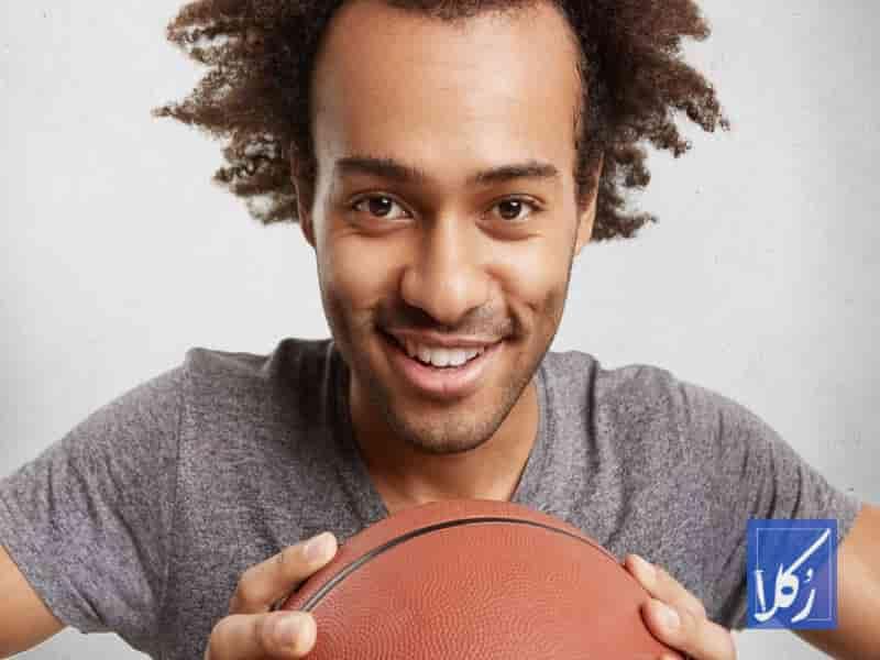 قرارداد بازیکنان بسکتبال