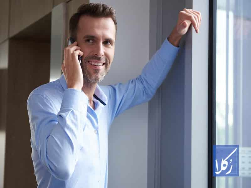 مشاوره تلفنی قانون کار