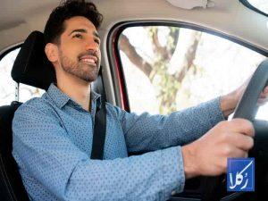 لایحه الزام به تنظیم سند رسمی خودرو