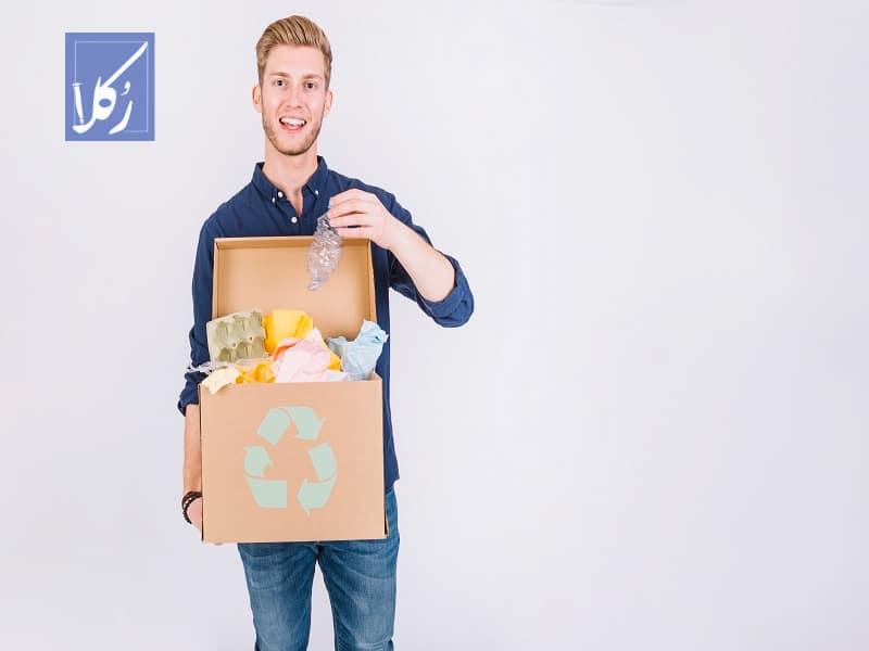 قرارداد اجاره ماشین حمل زباله