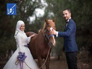 لایحه ازدواج بدون اذن پدر