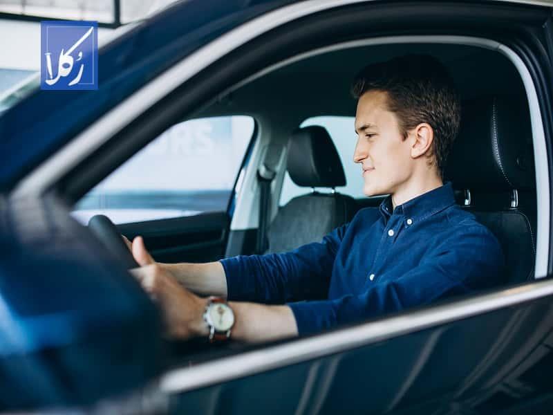 لایحه خیانت در امانت خودرو