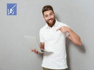 قرارداد مشاوره نرم افزار