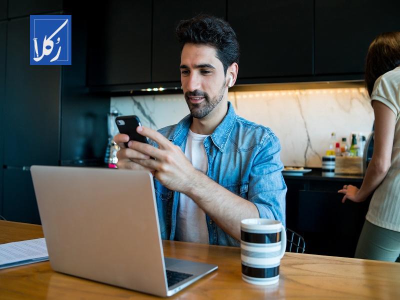 قرارداد اجاره به شرط تملیک موبایل