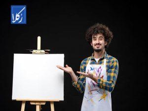 قرارداد خرید اثر هنری