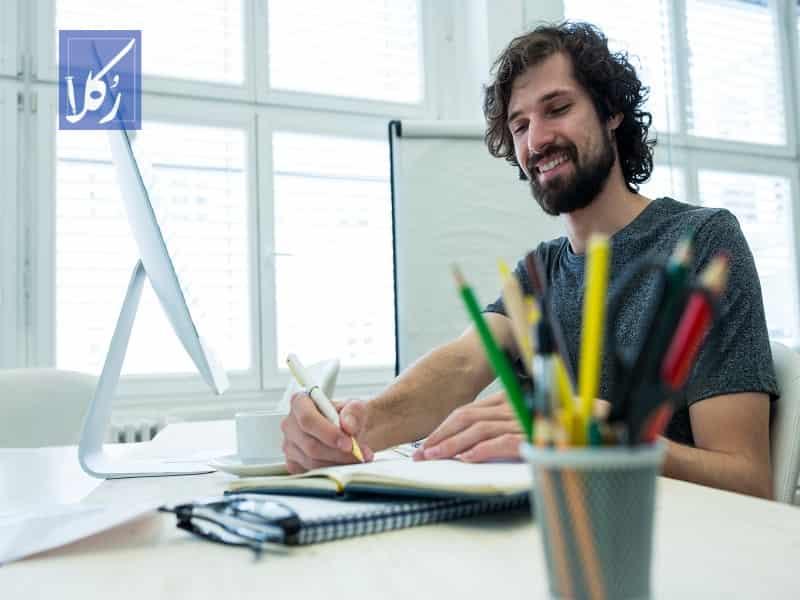 قرارداد طراحی گرافیک