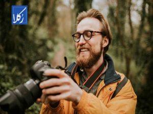 قرارداد استخدام عکاس