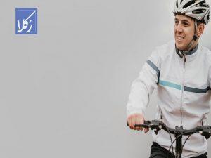 قرارداد فروش دوچرخه