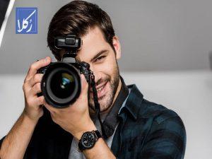 قرارداد فیلمبرداری