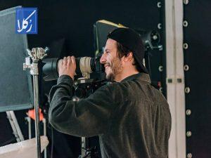 قرارداد اجاره تجهیزات فیلمبرداری